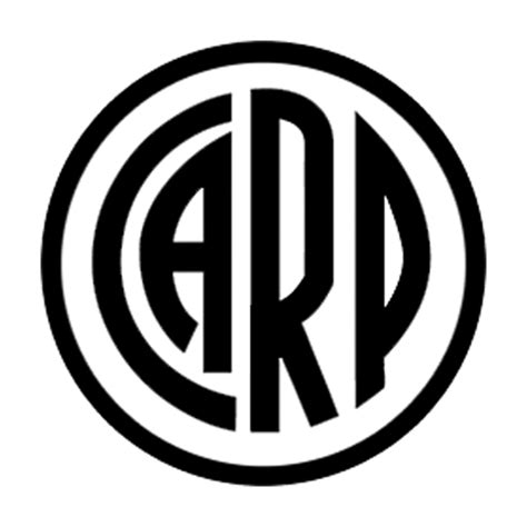 Redes de Computadores: Logos Equipos de Futbol