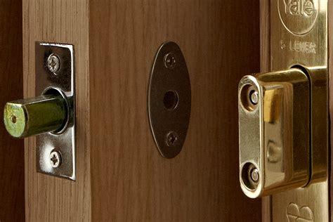 entry door locks front door locksets repair by your own the wooden houses