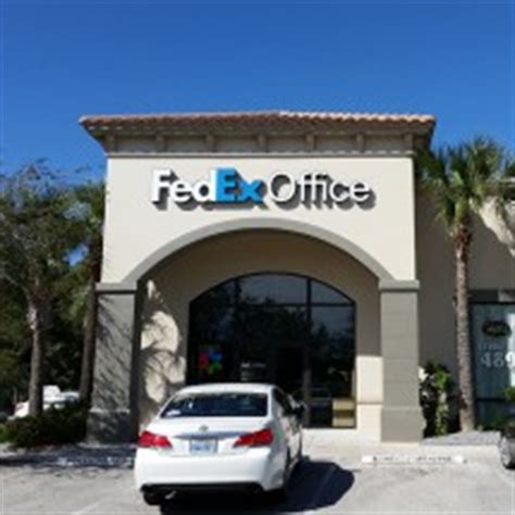 Office Depot Locations Fort Myers Fl by Fedex Office Fort Myers Florida 14330 S Tamiami Tr