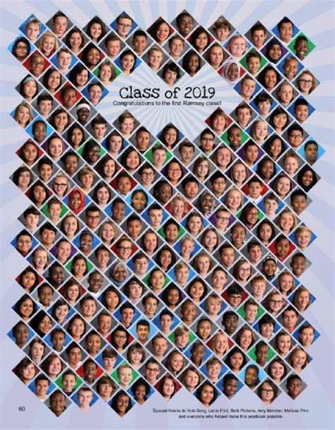 Entourage's Annual School Yearbook Contest   Entourage ...