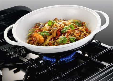 cuisine aga buy aga range cookers from walter dix co gateshead estd 1888