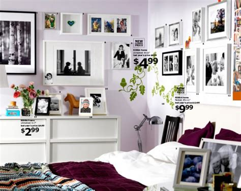jugendzimmer mädchen ikea schlafzimmer idee ideen f 252 r m 228 nner wei 223 e wand kinder