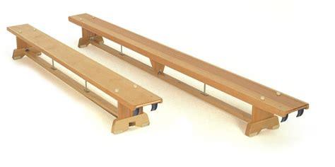 Balance Bench  Ems Physio