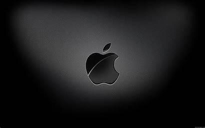 Apple Raster Grauen Auf Einem