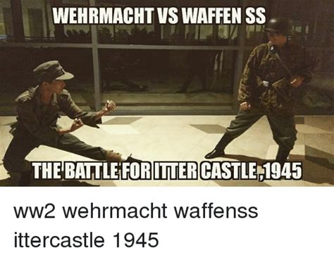 Ww2 Memes - 25 best memes about wehrmacht wehrmacht memes