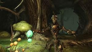 Games The Elder Scrolls IV Oblivion Shivering Isles