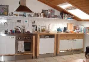 ikea modulküche ikea küche udden gebraucht valdolla