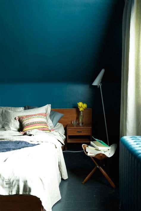 Peacock Blue Bedroom by Best 25 Peacock Blue Bedroom Ideas On