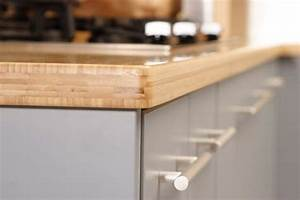 126 best kitchen images on pinterest kitchens kitchen for Kitchen colors with white cabinets with papier cadeau noel