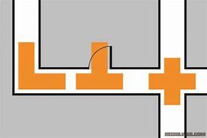 An Assaulter U0026 39 S Guide To Hallways