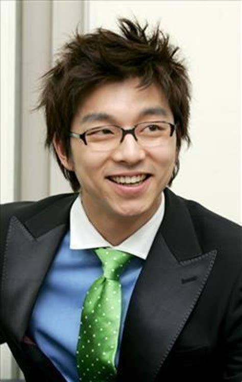 The song that you can hear gong yoo. GY Pics - GONG YOO - Coffee Prince! Photo (1995922) - Fanpop