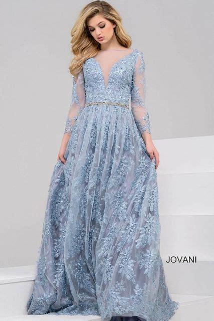 model dress panjang   pesta simple elegan