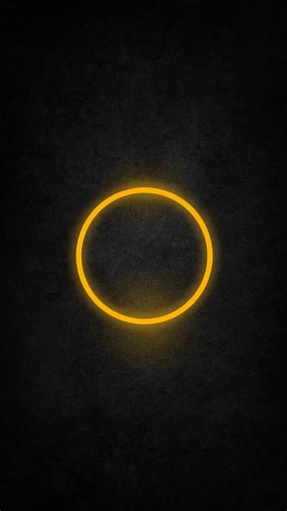 Golden Ring Htc