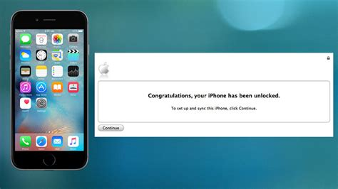 free iphone unlock how to carrier unlock iphone 6s 6s plus for free naldotech