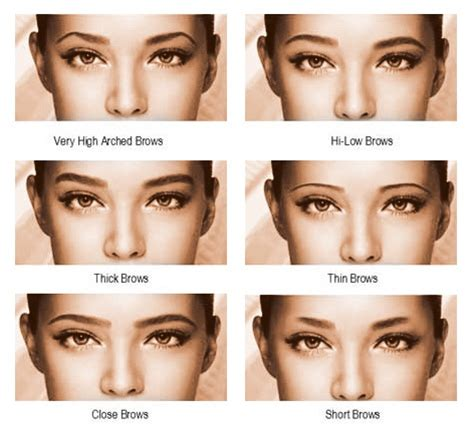 Harga Brow Definition Kit Makeover brows sculpt indulgence grace