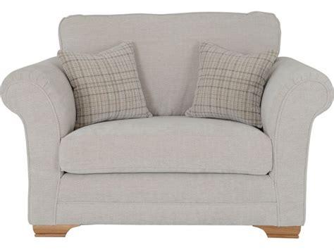 snuggler chair sofas 19 surprisingly snuggler armchair lentine marine 24628