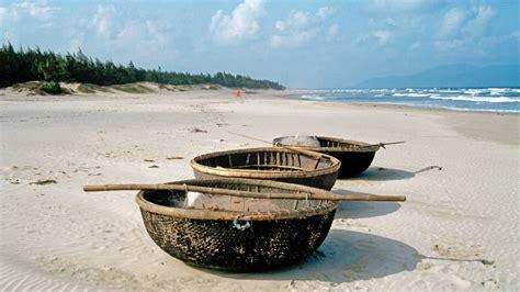Holidays To Vietnam 2018 / 2019