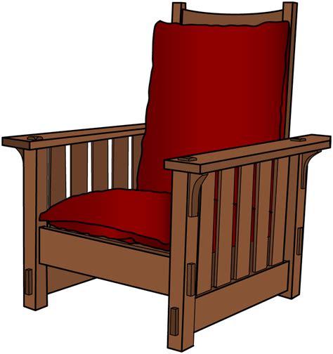 designed stickley furniture readwatchdocom