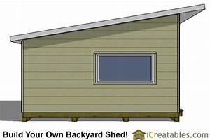 16x24 studio shed plans large modern shed plans With 16x16 shed plans