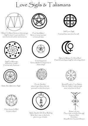 57 best Symbols images on Pinterest | Pagan symbols, Ancient symbols and Art images