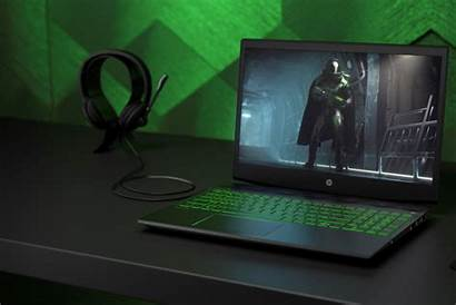 Hp Gaming Pavilion Choices Many Laptop Laptops