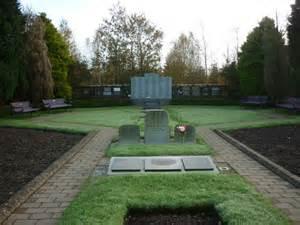 Memorial To The Lockerbie Air Disaster © Ian S Ccbysa2