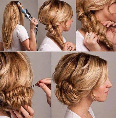 salaire apprenti en coiffure recherche salon de coiffure pour un cap 201 cole yatk