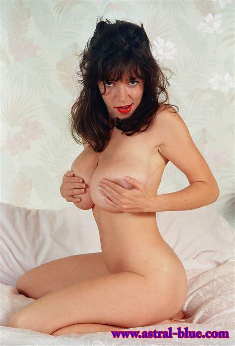 Diana Wynn Big Tits Uk Page 3 Girl Nude M Xxx Dessert