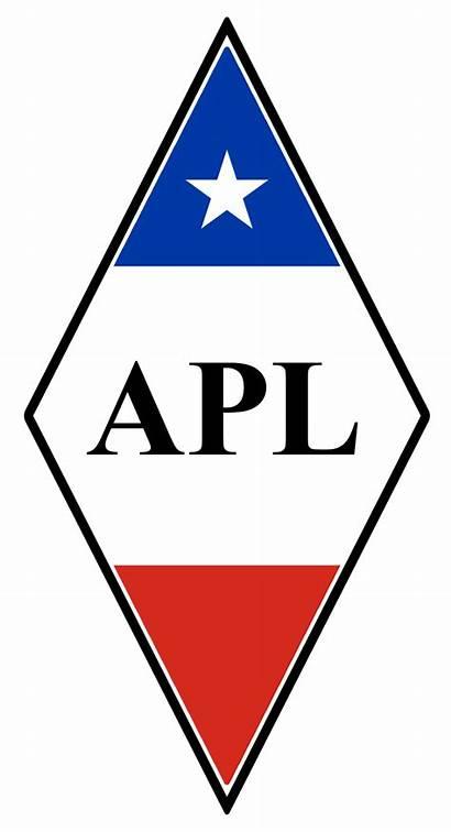 Popular Chile Alianza Frente Alliance Freedom Founded