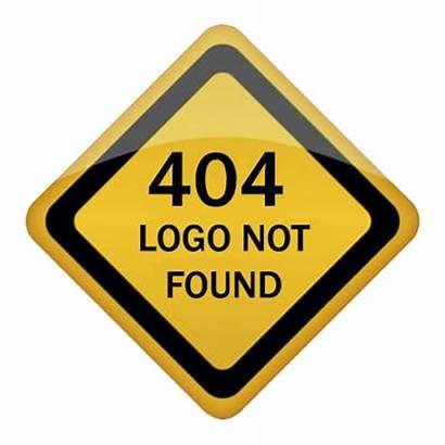 404 Found Team Esports Sanitarium Fm