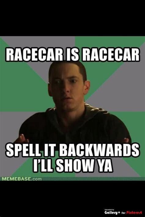 Memes Rap - 25 best eminem images on pinterest eminem memes eminem rap and ha ha