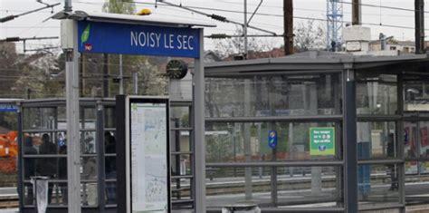 cabinet noisy le sec 28 images le parisien actualit
