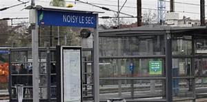 Medecin Noisy Le Sec : sncf la gare de noisy le sec futur br tigny 8 juillet 2014 l 39 obs ~ Gottalentnigeria.com Avis de Voitures