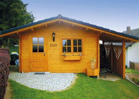 gartenhaus günstig bauen gartenhaus aus holz ratgeber selber bauen anleitung