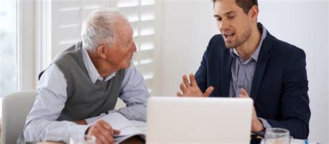 l assurance vie apr 232 s 70 ans meilleurplacement com