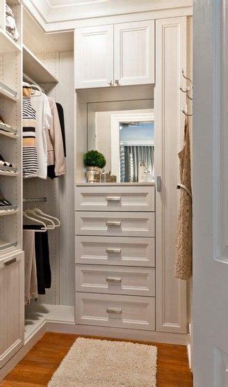 best 25 custom closets ideas on