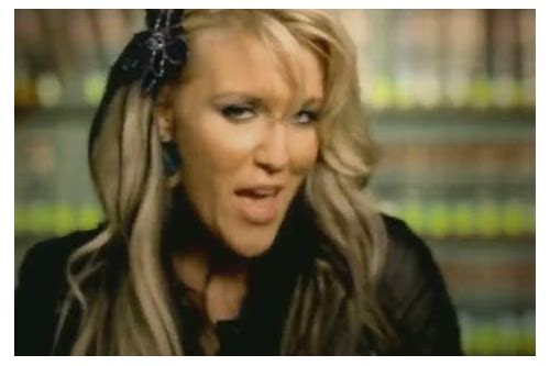 cascada song everytime we touch mp3 download