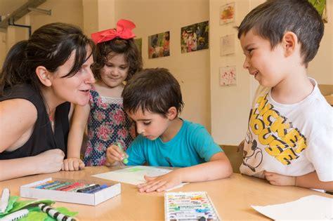 khan academy preschool education in portugal aga khan development network 906