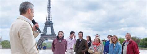 tour bureau wireless tour guide systems for tourism