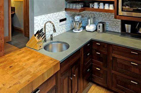 slate countertops sd flooring center  design