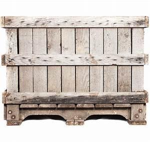 L Art De La Caisse : xxl vintage verti l 39 art de la caisse ~ Carolinahurricanesstore.com Idées de Décoration