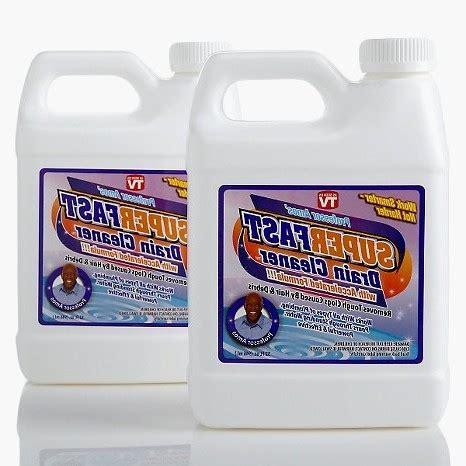 drain cleaner for kitchen sink best of best drain cleaner for kitchen sink gl kitchen 8816
