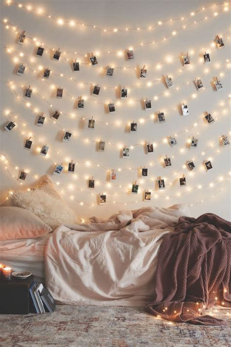 led len schlafzimmer the 25 best polaroid wall ideas on bedroom lights polaroid ideas and room lights