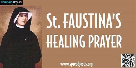 jesus heals blood quotes quotesgram