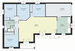 hd wallpapers logiciel plan maison 3d gratuit en ligne - Logiciel Plan Maison 3d Gratuit