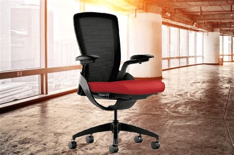 Office Furniture Katy Tx by Office Furniture Store Locations In Houston Katy Tx