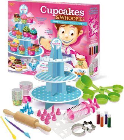 jeux de cuisine de de noel gratuit jeux de cuisine de noel 28 images cadeaux de no 235 l