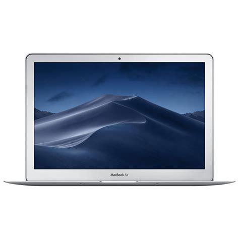 Best Buy Macbook Pro Apple Macbook Laptop Best Buy Canada