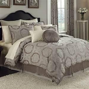 croscill comforter sets croscill nadalia comforter sets With croscill iris queen comforter set