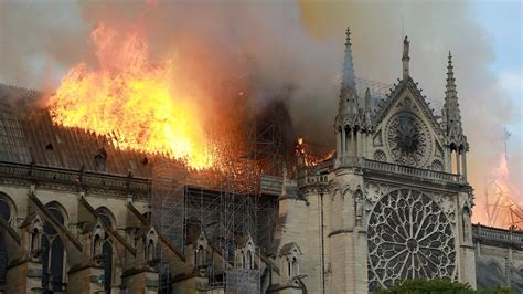 today   edition part  notre dame cathedral